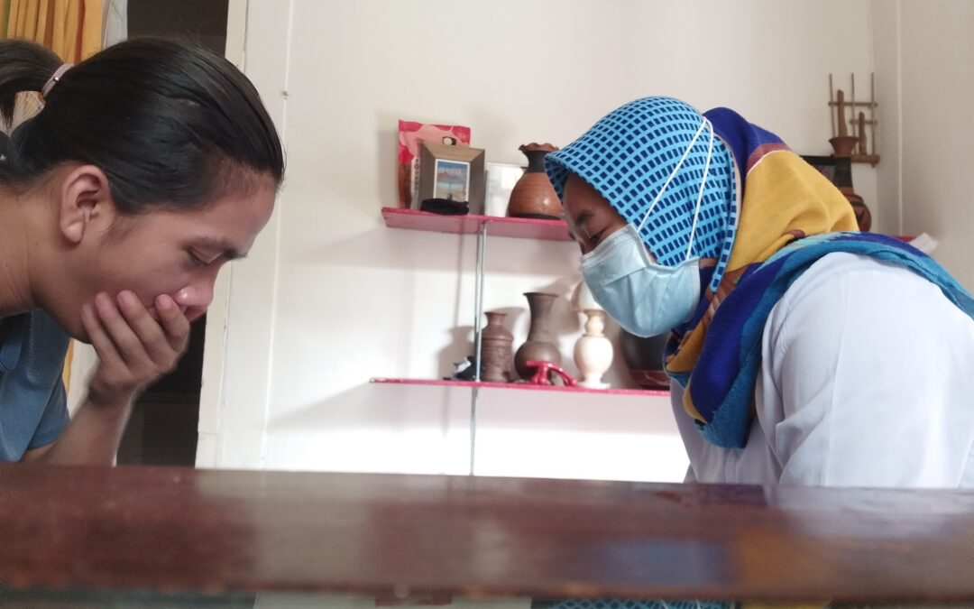 Rekomendasi Guru Les Privat SMA Jakarta