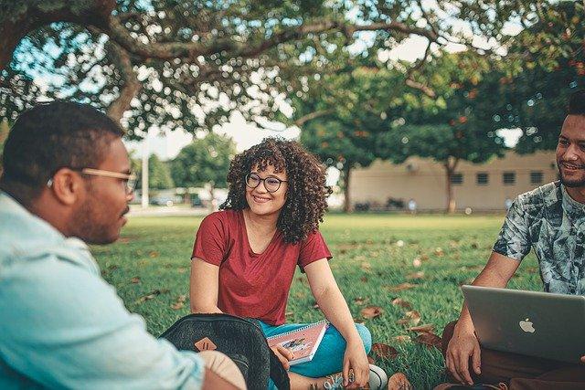 biaya kursus privat bahasa inggris di jakarta