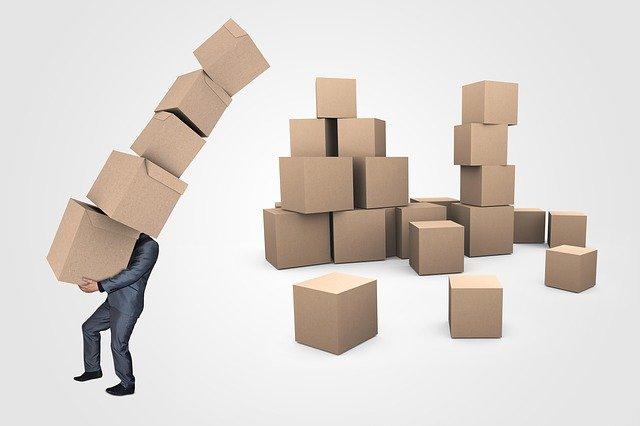 manfaat kuliah logistik untuk indonesia