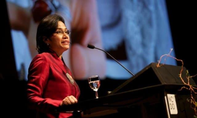 tokoh inspiratif perempuan indonesia beserta biografinya