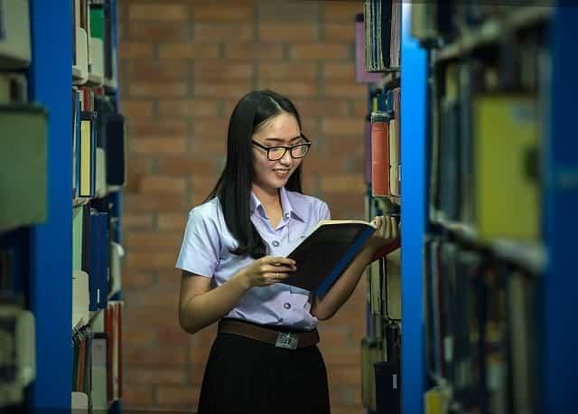 beasiswa kuliah jalur nilai raport