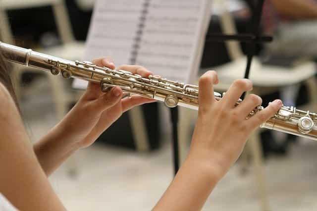 Kuliah Jurusan Musik, Materi, dan Prospek Kerjanya