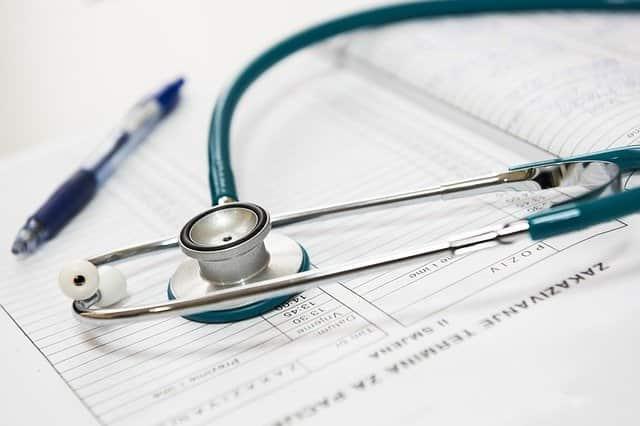 program bimbel kedokteran