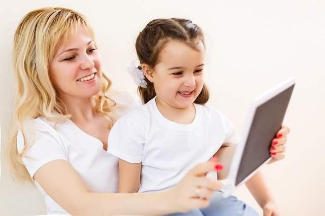 Cara Mengatasi Anak Kecanduan Gadget dan HP