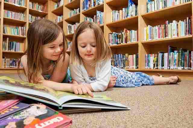 waktu belajar anak yang efektif