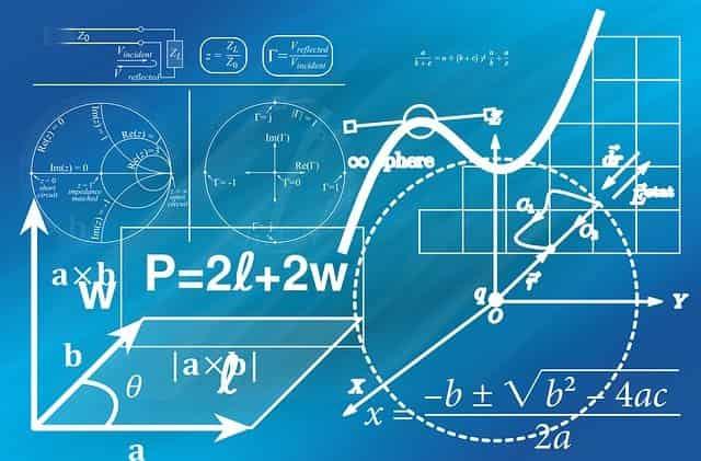 contoh rangkuman materi matematika smp