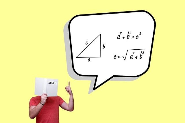 rangkuman matematika smp