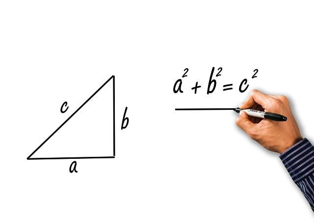 apa saja matematika dasar untuk sd