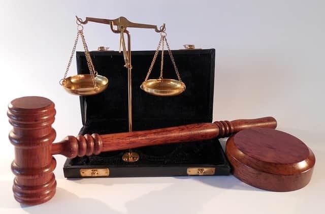 fakultas hukum di bandung