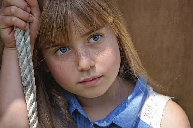 macam-macam tes psikologi untuk anak