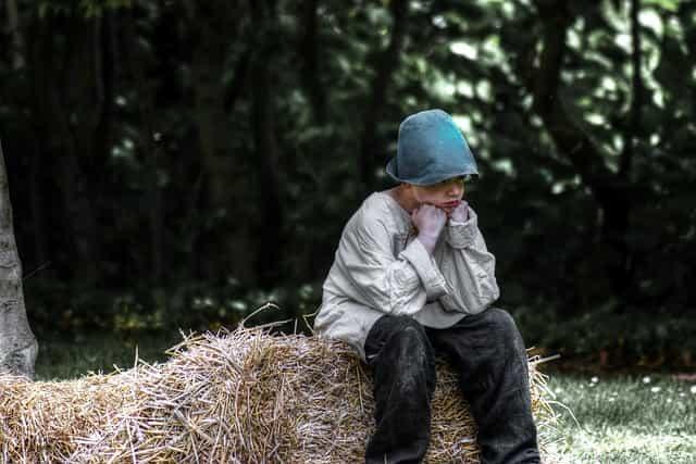 manfaat tes psikologi untuk anak