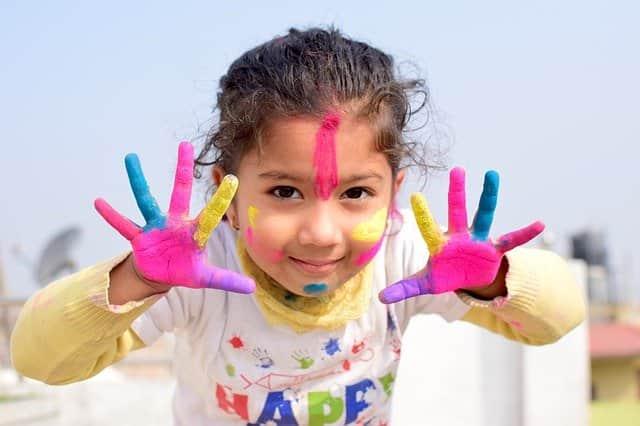 Manfaat Tes Psikologi Untuk Anak dan Macamnya