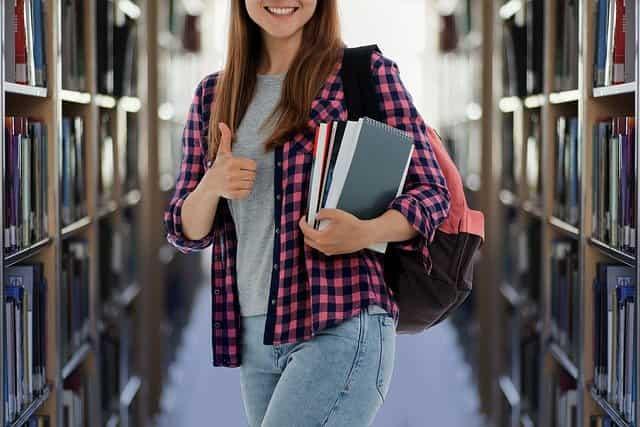 Jurusan Kuliah Sesuai Kepribadian, Ini Daftarnya